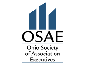 Logo OSAE - Ohio Society of Association Executives
