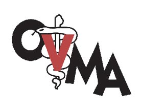 logo Ohio Veterinary Medical Association