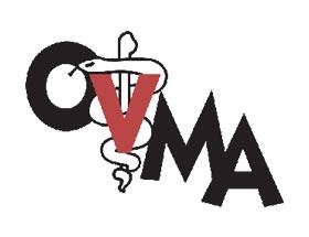 logo Ohio Veterinary Medical Association